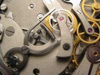 TIMER WATCHES AIRCRAFT CLOCK & MEMORABILIA MILITARY WATCH BOX