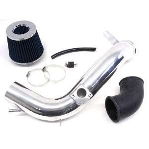03 04 05 06 07 Mazda Mazda6 6 V6 3.0L Cold Air Intake Kit