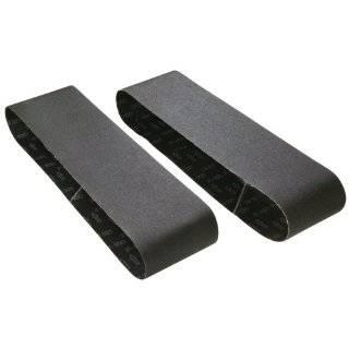 Inch/12 Inch 1 1/2 Horsepower Belt/Disc Sander, 115/230 Volt 1 Phase