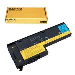 cell compatible with IBM 7673 ThinkPad X61 Series X61s Series 7669