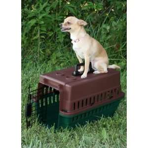 Valley 599 Sportsmans Choice Portable Kennel  Small