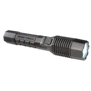 Pelican 7060 Rechargeable LED light