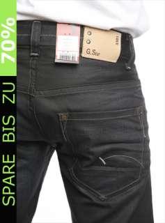request jeans men on popscreen. Black Bedroom Furniture Sets. Home Design Ideas