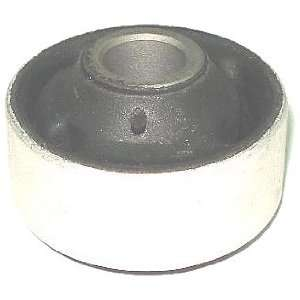 Deeza Chassis Parts VW R204 Control Arm Bushing
