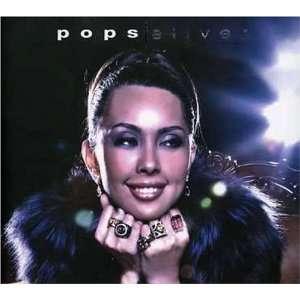 Silver: Pops Fernandez: Music