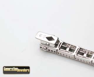 Amazing Gregg Ruth Multicolored Sapphire and Diamond Bracelet 18K