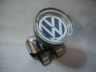 VOLKSWAGEN VW BUG BEETLE SUICIDE STEERING WHEEL KNOB