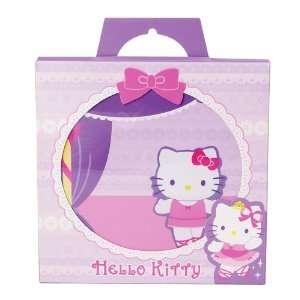 Hello Kitty Sticker Fun Kit Tutu Toys & Games