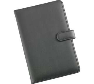 Royce Leather Kindle Fire Case 909 6