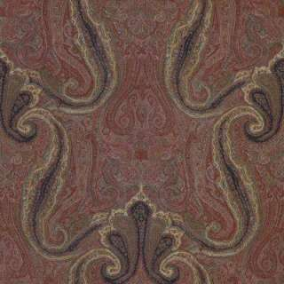 The Wallpaper Company 56 Sq.ft. Purple Bali Wallpaper WC1281255 at The