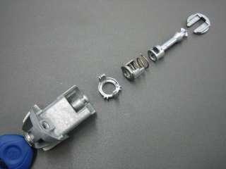 Reparatursatz Schließzylinder Türschloss links BMW E46