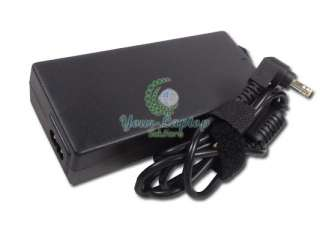 AC power adapter Supply for Altec Lansing inMotion iM7 speaker