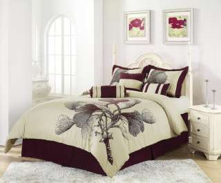 description ecity direct your home decor source ecity direct your