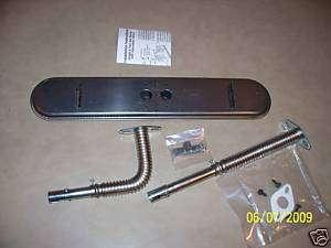 Sunbeam Thermos Charbroil Fiesta Gas Grill Dual Burner