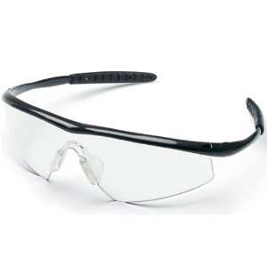 Crews® Tremor® Safety Glasses Home & Kitchen