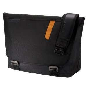Everki Track Laptop Messenger Bag, Fits up to 15.6 Inch