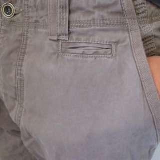 Pantaloni ANTONY MORATO MP4306 Tg. 52 MARRONE CHIARO
