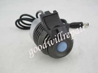 SSC P7 1200 Lum LED Bicycle bike Head Light Lamp Torch High Quality