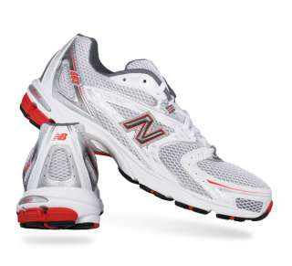 New Balance MR 663 WSR Mens Running Trainers All Sizes