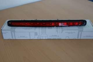 Mercedes Benz W211 E Class Third Stop brake Light OEM