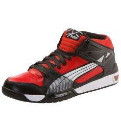 Chaussure sneaker Ducati Hypermoto pour homme
