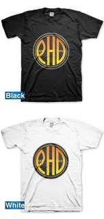 PURE HARD DANCE PHD T Shirt S 3XL