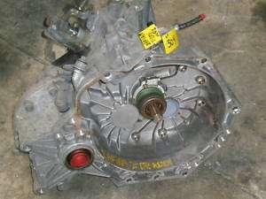 BOITE 5 ViTESSES VW PASSAT TDI 1998 DVS16128 115.000kms