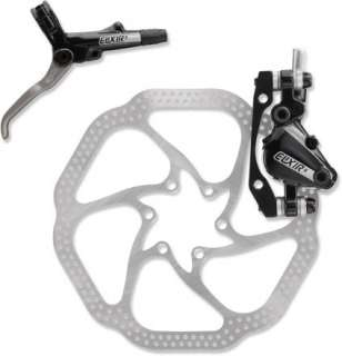 Avid Elixir5 Disc Brake   160mm