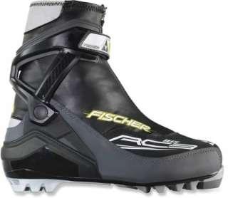 Cross Country Skiing  Race/Performance XC Skiing  Race/Performance