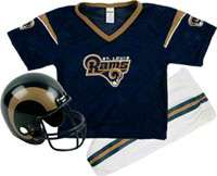 St Louis Rams Youth Jerseys, St Louis Rams Kids Jerseys, Rams Youth
