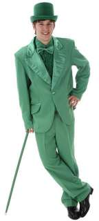 Home Theme Halloween Costumes Holiday Costumes St. Patricks Day