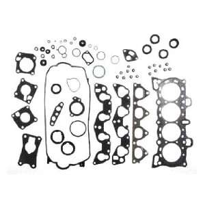 VICTOR GASKETS Engine Cylinder Head Gasket Set HS5731A Automotive
