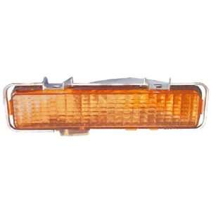BLAZER/JIMMY/BRAVADA LEFT PARK SIGNAL LIGHT 83 94 NEW Automotive