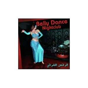 Belly Dance Nightclub Arabic Music Songs: Music