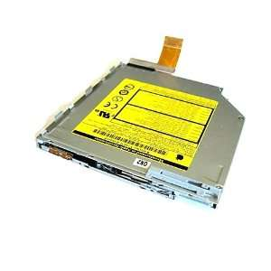 Apple MacBook A1181 CD RW DVD ROM Combo Drive Electronics
