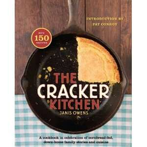 Cornbread Fed, Down Home Family Stories and Cuisine  Author  Books