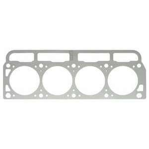 Victor Engine Cylinder Head Spacer Shim 5871S Automotive