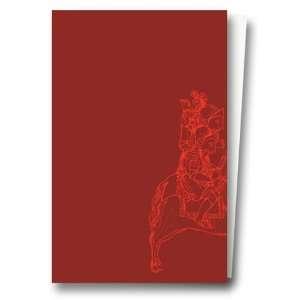 de Las Casas, Jean Pierre Clément, Jean Marie Saint Lu: Books