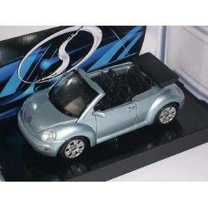Ford Explorer Sport Trac Blue 125 Diecast Model Car Toys & Games