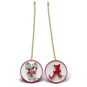 Alabama Crimson Tide NCAA Ceiling Fan Pull