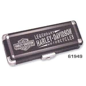 Harley Davidson Dart Carry Case 61949
