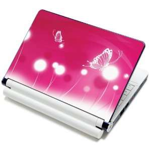/ Mini Laptop Skins Cover Art Notebook Decal Fits 8 9 10.1 10.2 HP