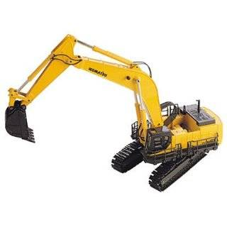 Norscot Cat 336D L Hydraulic Excavator with metal tracks 1