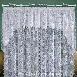burrows company lace curtains tattoo ideas