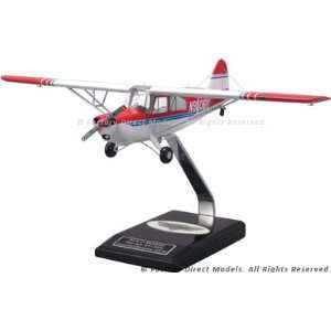 Customize any aircraft with any markings.  Toys & Games