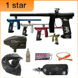 Empire Invert Mini Paintball Gun Paintball Body Bag Gear Bag SUPER