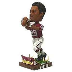 David Boston Forever Collectibles Bobblehead Sports