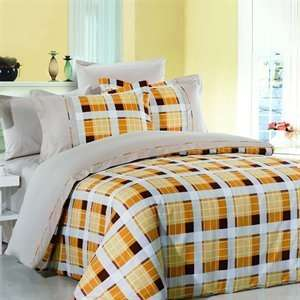 2 Decorate AR178 Oliva Duvet Cover Bedding Set