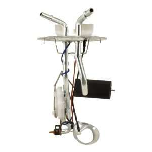 Shepherd Auto Parts Gas Fuel Tank Sending Unit Automotive