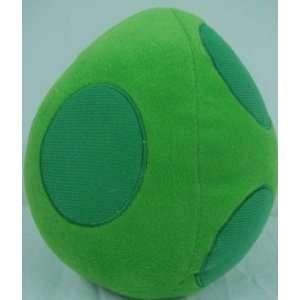 dragon egg plush 8 soft plush doll stuffed toy 20110329 10 Toys